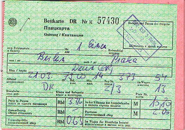 nobbi-fahrkarte-prag