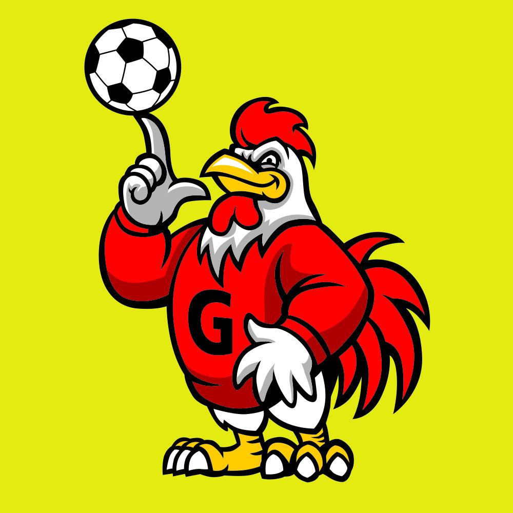 Spvgg Greuther Fürth Vs 1 Fc Union 34 Spieltag 20162017