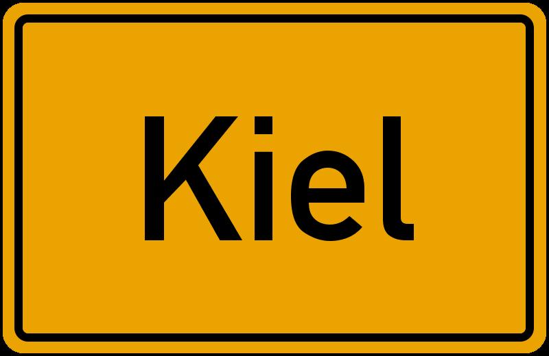 Ksv Holstein Kiel Vs 1fc Union 19spieltag 20172018 Gockelz