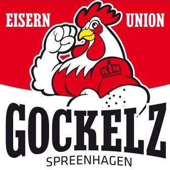Logo Gockelz